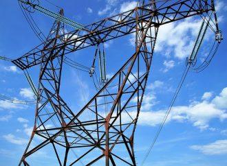 Na viacerých miestach v Žiline bude prerušená distribúcia elektrickej energie