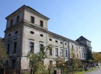 Žilinský developer Licitor: Chceme stavby budúcnosti s úctou k minulosti