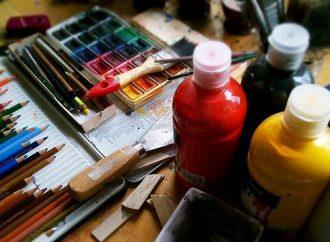 V základných umeleckých školách v Žiline pokračuje individuálne vyučovanie