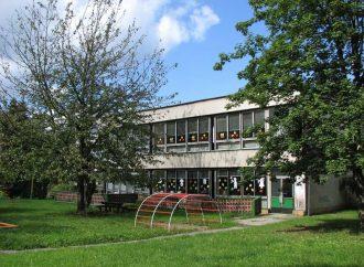 Žilinské škôlky sa vďaka rozsiahlym rekonštrukciám postupne rozširujú,  mesto začalo práce v MŠ Suvorovova