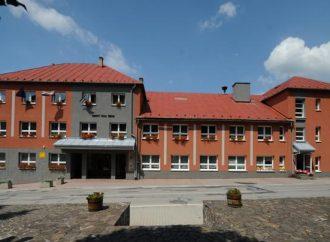 Obecný úrad v obci Čierne bude  zatvorený
