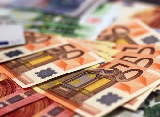 Žilinský samosprávny kraj  prerozdelí na rozvoj regiónov 325-tisíc eur
