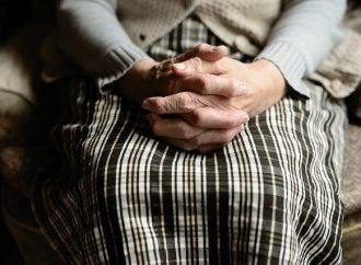 Polícia upozorňuje: Seniori, ochráňte si svoje celoživotné úspory