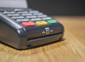 Kysucké Nové Mesto vyzýva na uprednostnite bezkontaktné vybavovanie úradných záležitostí a platieb