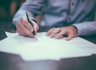 Centrum právnej pomoci v Martine informuje o zrušených termínoch konzultácií