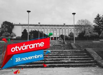 Slovenské národné múzeum v Martine je opäť otvorené pre verejnosť