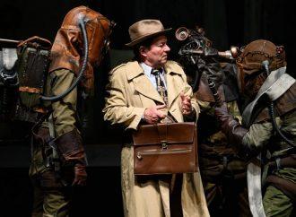 Chýba vám divadlo? Slovenské komorné divadlo opäť pozýva na predstavenia!