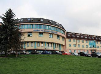 Žilinský samosprávny kraj pripravuje nové odberové miesto v Oravskej poliklinike