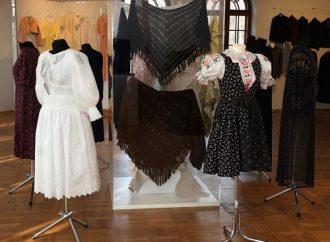 Expozície Považského múzea opäť otvorené