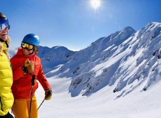 Zima bude ťažkou skúškou, chceme v nej obstáť – odkazujú Liptov i Vysoké Tatry