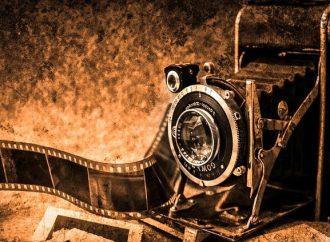 Fotoklub OBZOR v Žiline oslavuje 40 rokov od založenia