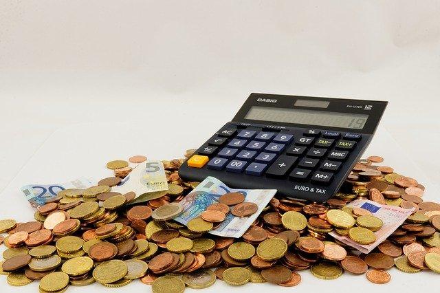 Mesto Žilina má staronového dodávateľa telekomunikačných služieb, mesačná úspora je vyše 40 %