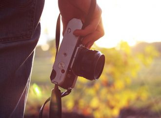 Fotografická súťaž AMFO 2021