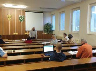 V Liptovskom Hrádku rokovali o príprave rozpočtu na rok 2021