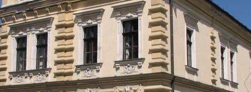 Krajské kultúrne stredisko v Žiline: Program máj II
