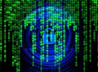 Polícia v Žilinskom kraji zaznamenala viacero online podvodov