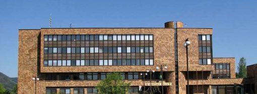 Uzatvorenie Mestského úradu vŽiline je pre verejnosť predĺžené do piatka 29. januára