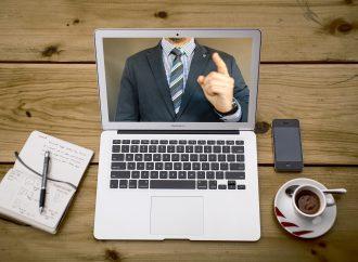 Mestské zastupiteľstvo v Liptovskom Mikuláši sa uskutoční prostredníctvom videokonferencie