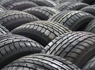 Polícia pripomína: Myslite včas na prezutie zimných pneumatík