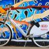 Bikesharing v Žiline predlžuje sezónu do 7. decembra