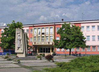 Mestský úrad Rajec je od pondelka pre verejnosť zatvorený