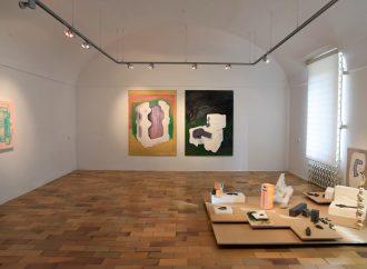 V Liptovskej galérií Petra Michala Bohúňa bude sprístupnená výstava Ľudmily Machovej