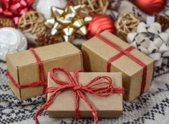 Obyvatelia Rosiny dostanú vianočné balíčky