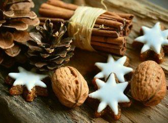 Remeselníci, zapojte sa do vianočnej výstavy