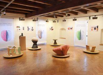 Galéria Kolomana Sokola v Liptovskom Mikuláši pozýva na výstavu FOODPRINT