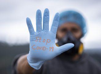 Mesto Liptovský Hrádok rozširuje možnosti testovania občanov na ochorenie COVID-19