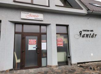 V meste Trstená bolo otvorené mobilné odberové miesto na antigénové testovanie na COVID – 19