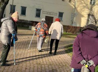 Seniori v Liptovskom Mikuláši môžu stráviť sviatky s rodinou