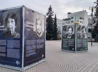"Výstava ""Po 2. svetovej vojne"" je v Žiline"