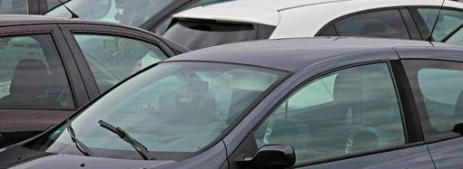 Výzva majiteľom motorových vozidiel v obci Zákopčie