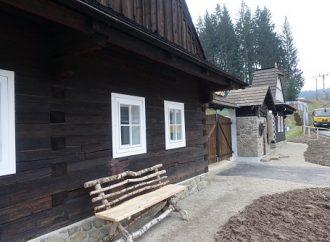 TV SEVERKA – Sedem divov obce Korňa