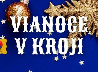 Matica slovenská vyhlásila vianočnú výzvu Vianoce v kroji