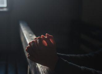 V okresoch Ružomberok a Liptovský Mikuláš sú zakázané bohoslužby