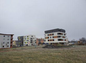 Tri nové ulice v Liptovskom Mikuláši ponesú mená osobností z Palúdzky
