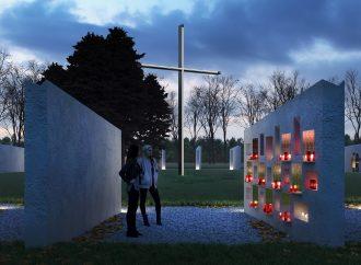 Cintorín Vrbica v Liptovskom Mikuláši by sa mal rozšíriť o kolumbárium