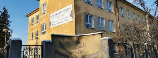 Mesto Liptovský Mikuláš má záujem o spätné odkúpenie areálu na ulici Kpt. Nálepku