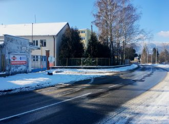 Vakcinačné centrum Univerzitnej nemocnice Martin funguje na novej adrese