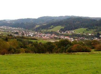 Zapojte sa do výzvy vytvoriť kalendár obce Svrčinovec