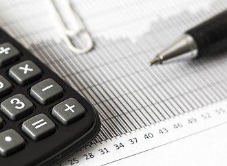 Priznanie k dani z nehnuteľnosti môžete odovzdať aj na mestskom úrade v Martine