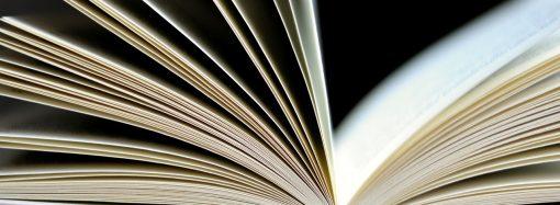 Ponuka vyradených kníh v Mestskej knižnici Krásno nad Kysucou