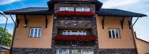 Obecný úrad v Skalitom je opäť otvorený