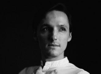 Tenorista Vladimír Šlepec: Treba sa do toho vrhnúť a pocítiť krásu tej hudby