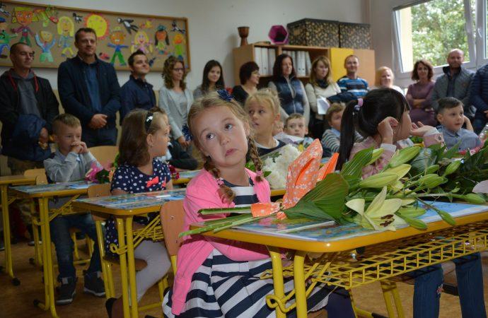 TV SEVERKA – Otvárajú školy
