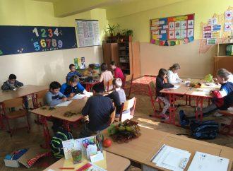 Mesto Liptovský Mikuláš otvorilo brány jedenástich materských škôl a šiestich základných škôl