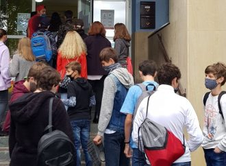 Niektoré školy v Liptovskom Mikuláši sa otvoria aj napriek prázdninám