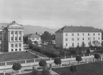 Jozefa Cígera Hronského si pripomíname ako prvého slovenského manažéra kultúry